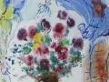 Marc Chagall, Anniversario
