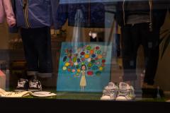 Alice-Kids_Via-Palazzo-14_2