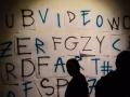 Rassegna video L'Arte dello Schermo, collettivo IlGaltarossa, Firenze, 2015