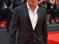 John Leguizamo sul red carpet di Cymbeline, 71. Mostra d'Arte Cinematografica, Venezia 2014. Credits Valentina Zanaga