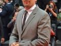 Ethan Hawke sul red carpet di Cymbeline, 71. Mostra d'Arte Cinematografica, Venezia 2014. Credits Valentina Zanaga