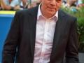 Il regista Michael Almereyda al red carpet della 71. Mostra d'Arte Cinematografica, Venezia 2014. Credits Valentina Zanaga