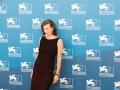 Milla Jovovich al Photocall del film Cymbeline, 71. Mostra d'Arte Cinematografica, Venezia 2014. Credits Octavian Micleusanu