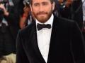 Venezia72 Jake Gyllenhaal sul red carpet del flm Everest - foto Valentina Zanaga